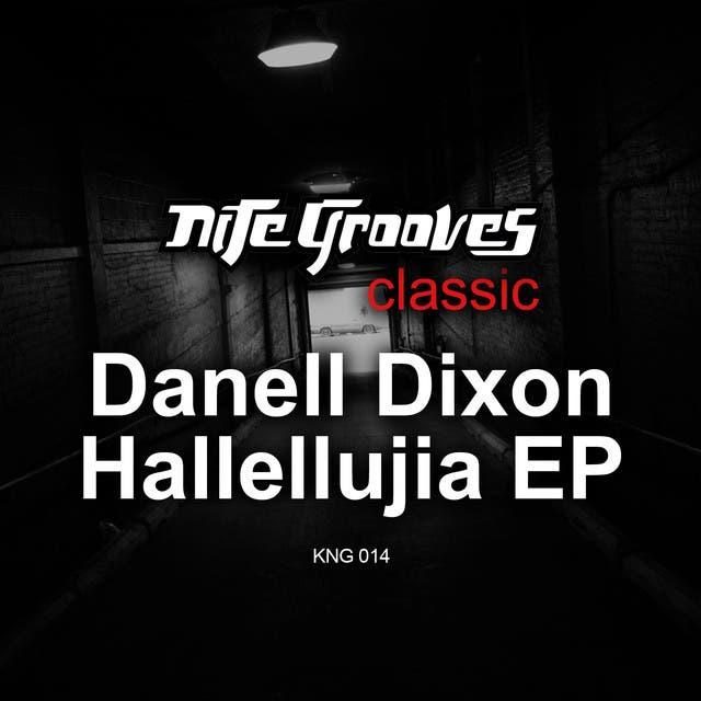 Danell Dixon
