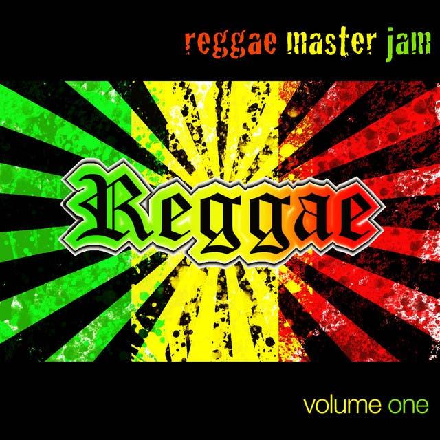 Reggae Master Jam