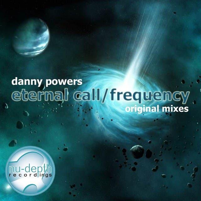 Danny Powers