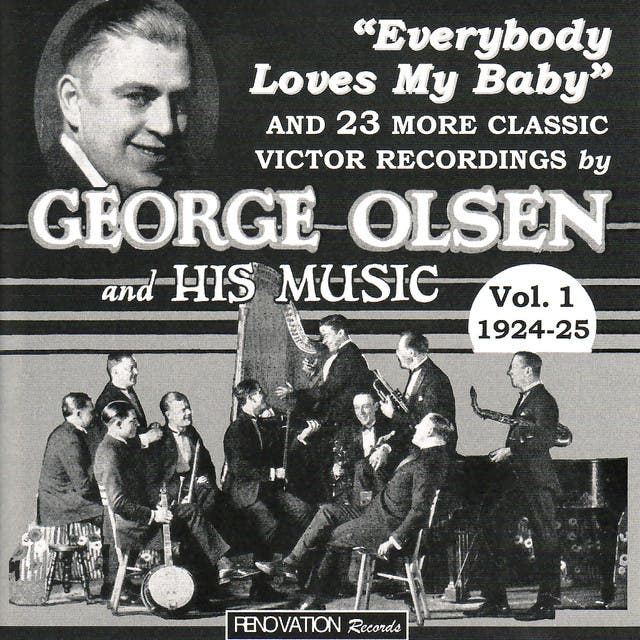 George Olsen And His Music