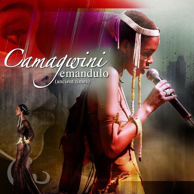 Camagwini
