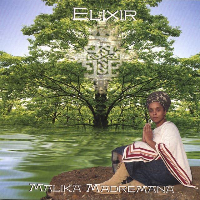 Malika Madremana