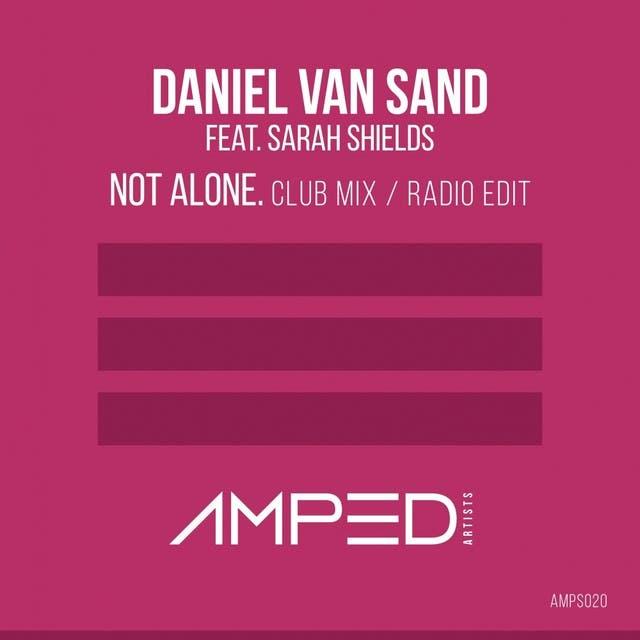 Daniel Van Sand