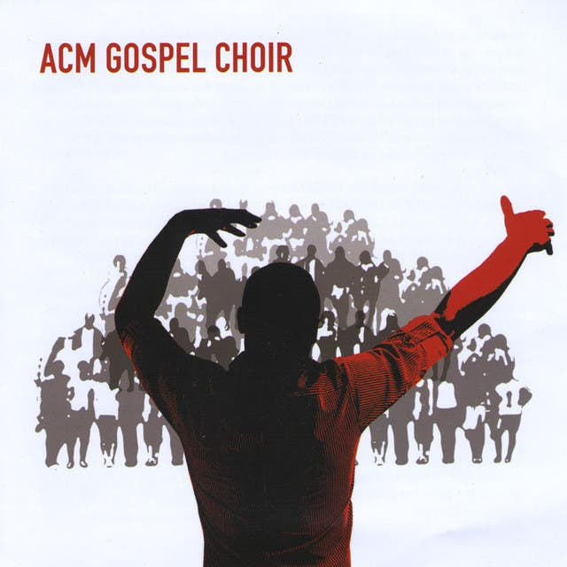 ACM Gospel Choir
