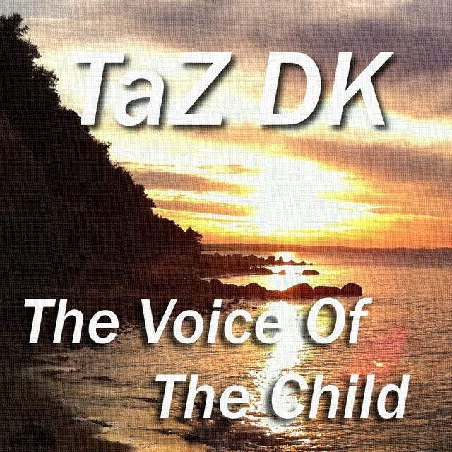 TaZ DK