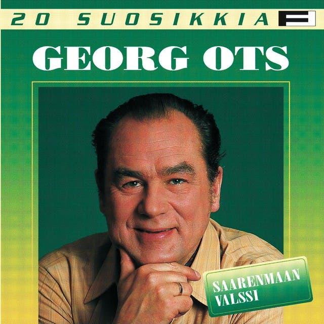 Georg Ots