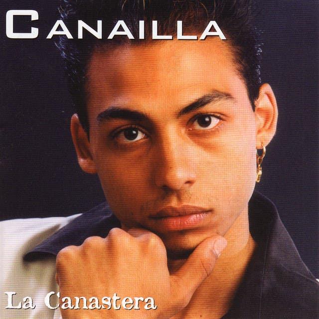 Canailla