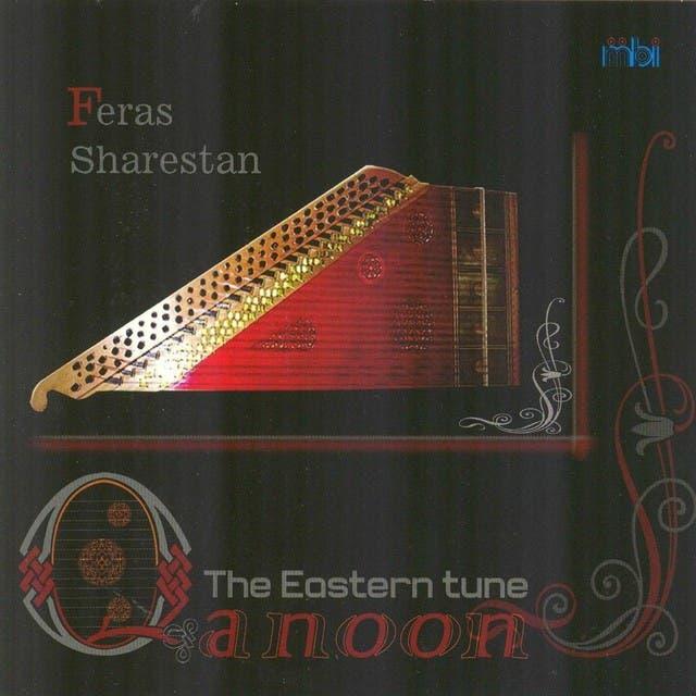 Feras Sharestan