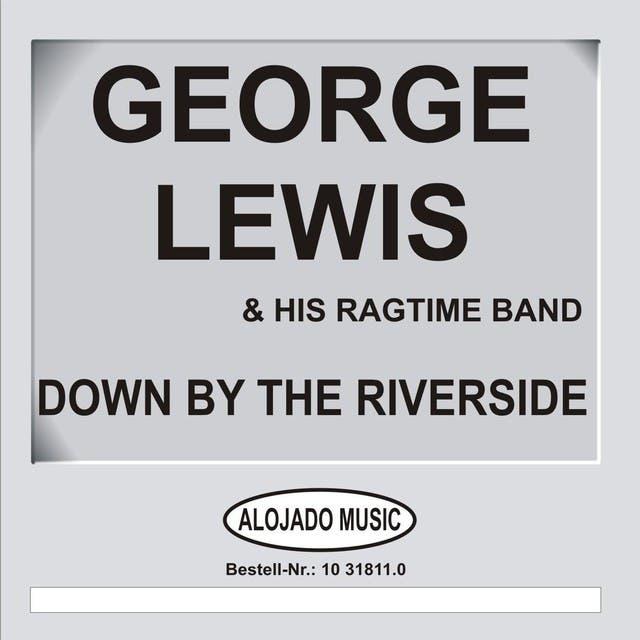 George Lewis & His Ragtime Band