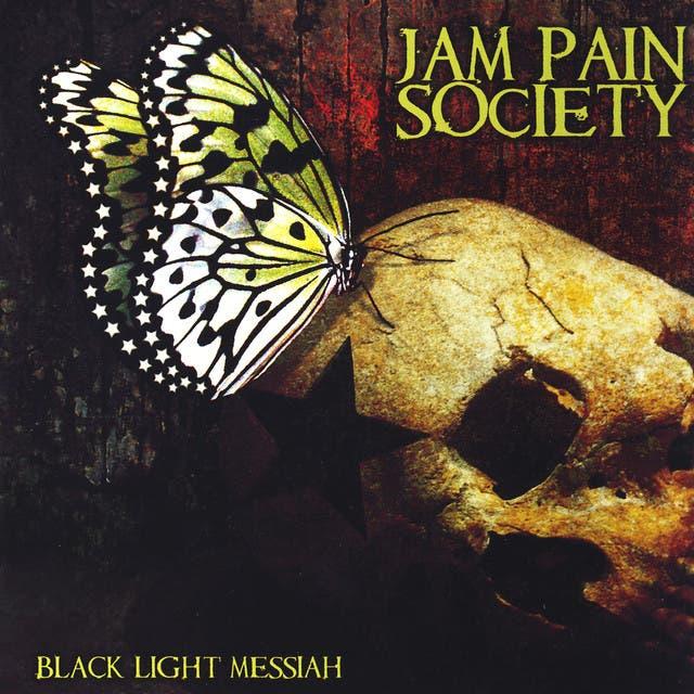 Jam Pain Society