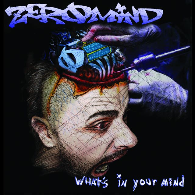 Zeromind