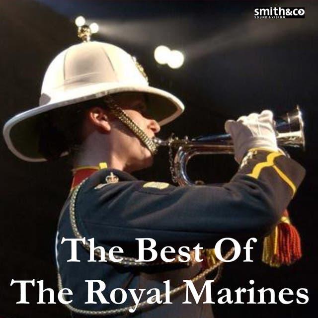Band Of HM Royal Marines image