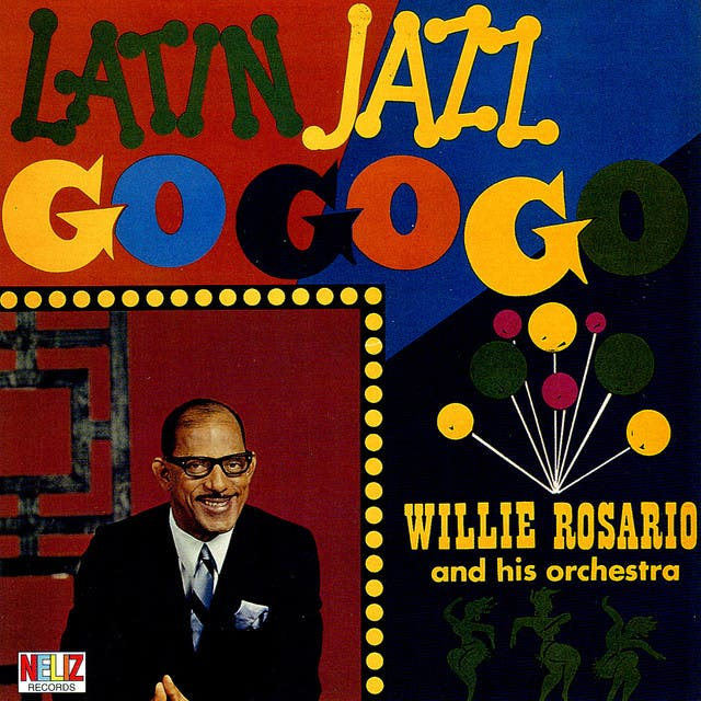 Willie Rosario And His Orchestra