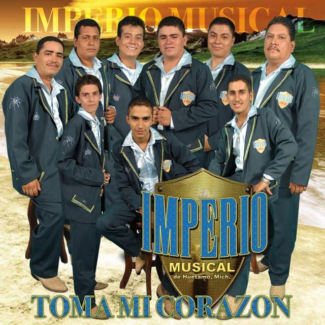 Imperio Musical