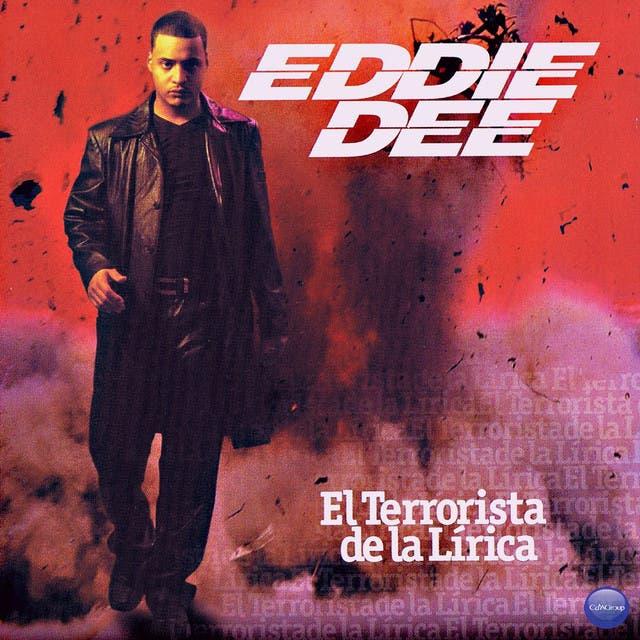 Eddie Dee