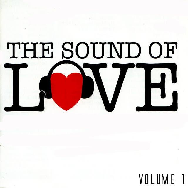 The Sound Of Love Volume 1