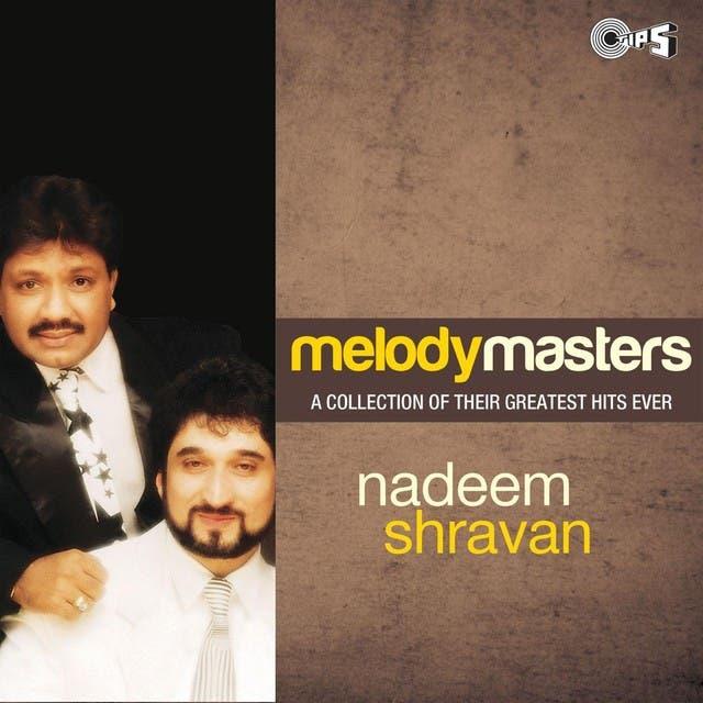 Nadeem Shravan image