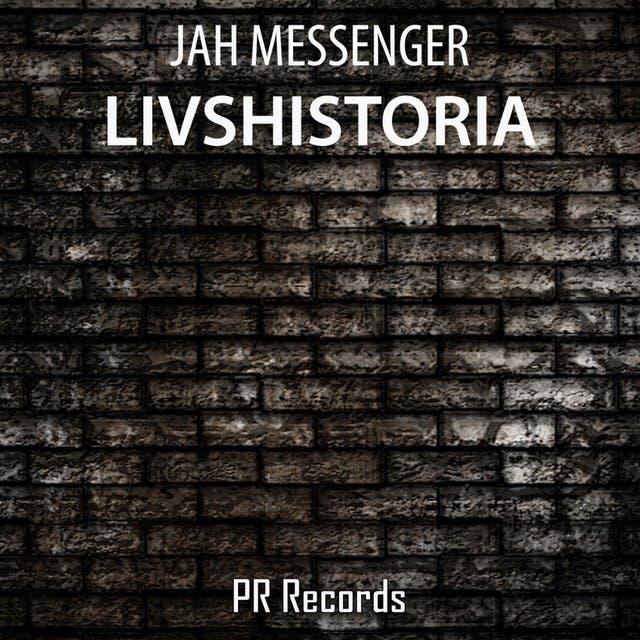 Jah Messenger image