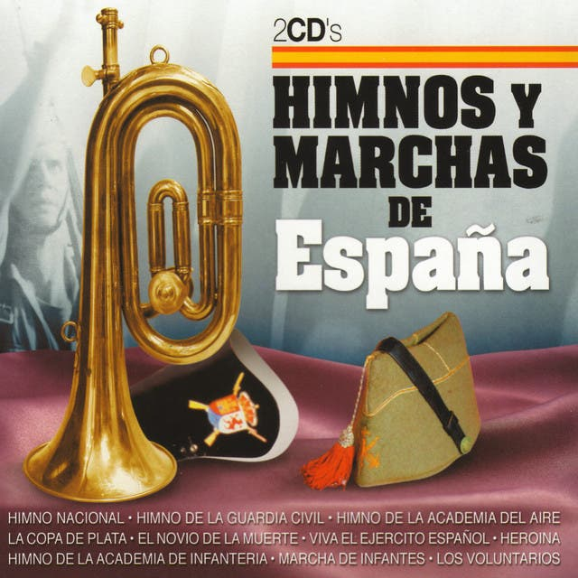 Banda De La Academia Militar image