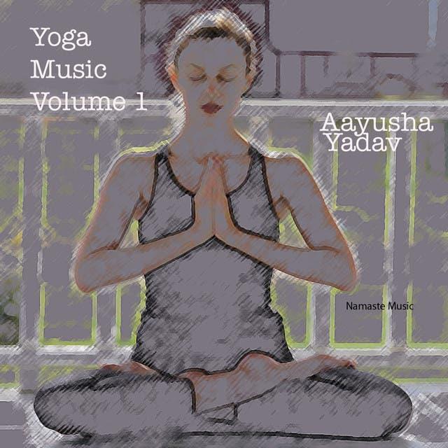Aayusha Yadav image