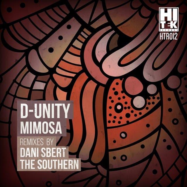 D-Unity