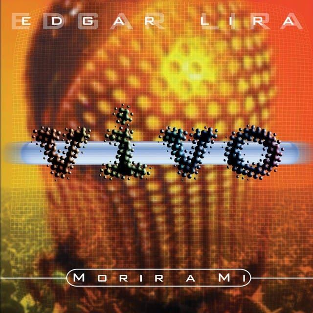 Edgar Lira image
