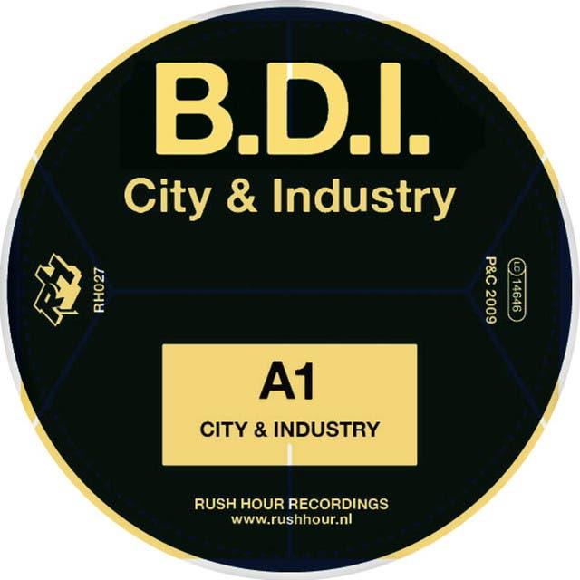 B.D.I.