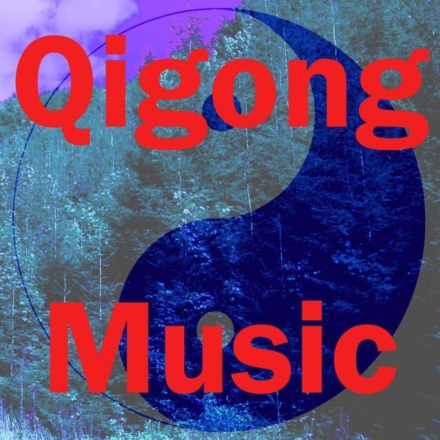 Qigong Music