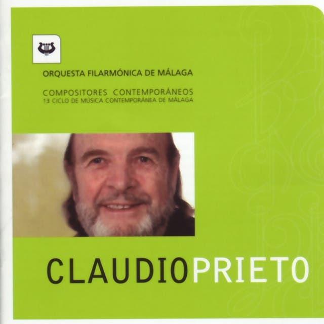 Orquesta Filarmònica De Màlaga
