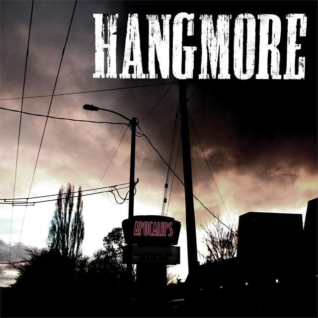 Hangmore image