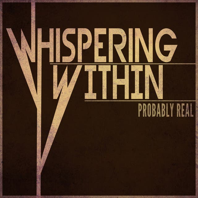 Whispering Within