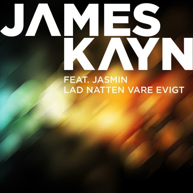 James Kayn