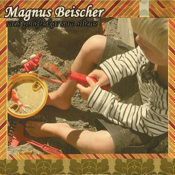 Magnus Beischer
