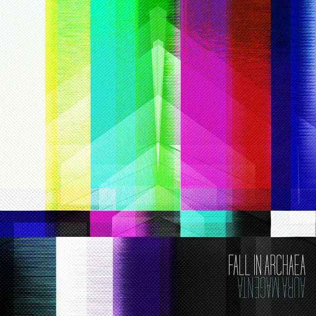 Fall In Archaea