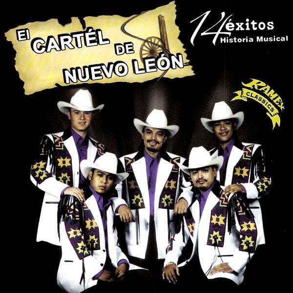 El Cartel De Nuevo Leon
