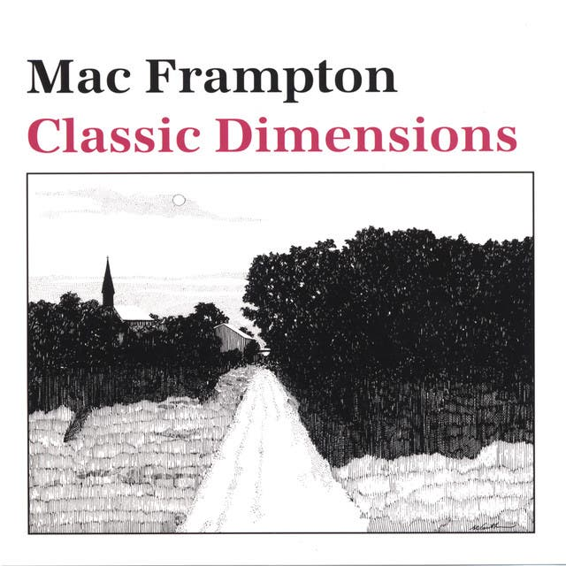 Mac Frampton