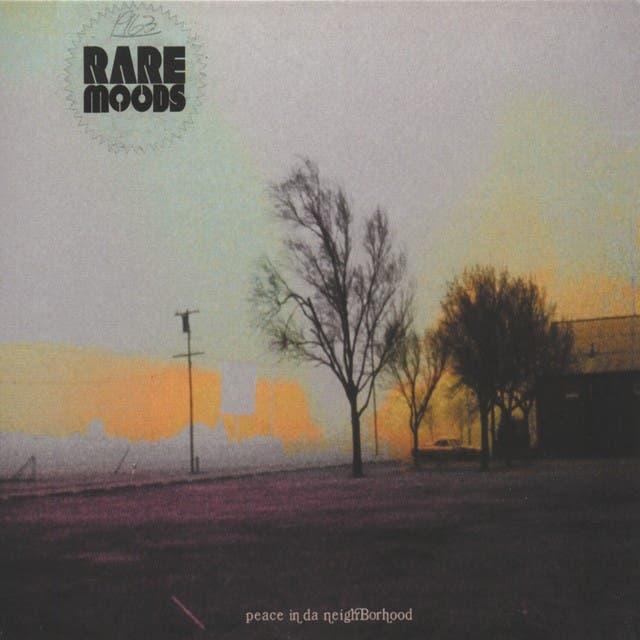 Rare Moods