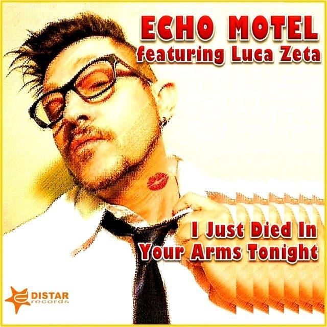 Echo Motel