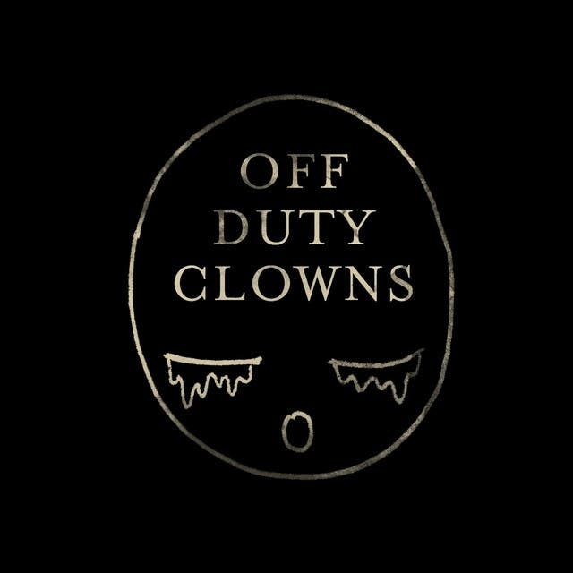 Off Duty Clowns