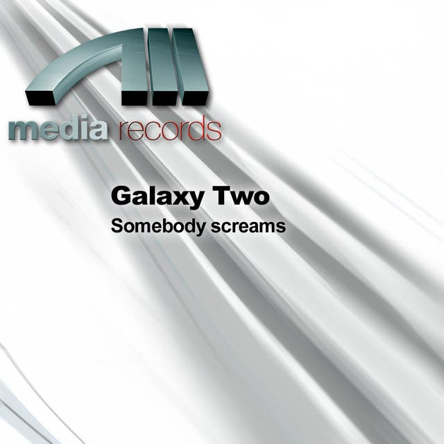 Galaxy Two image