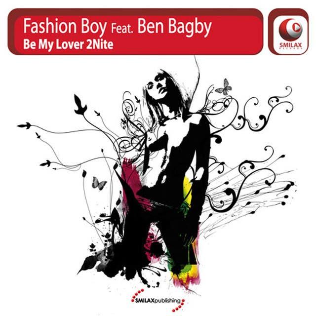 Fashion Boy Feat. Ben Bagby
