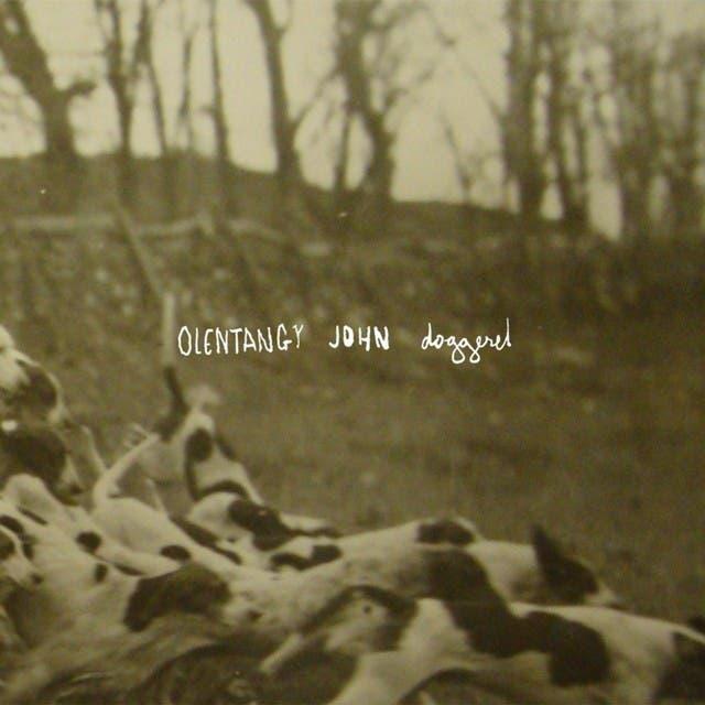 Olentangy John