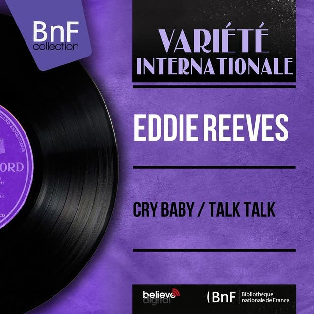 Eddie Reeves image