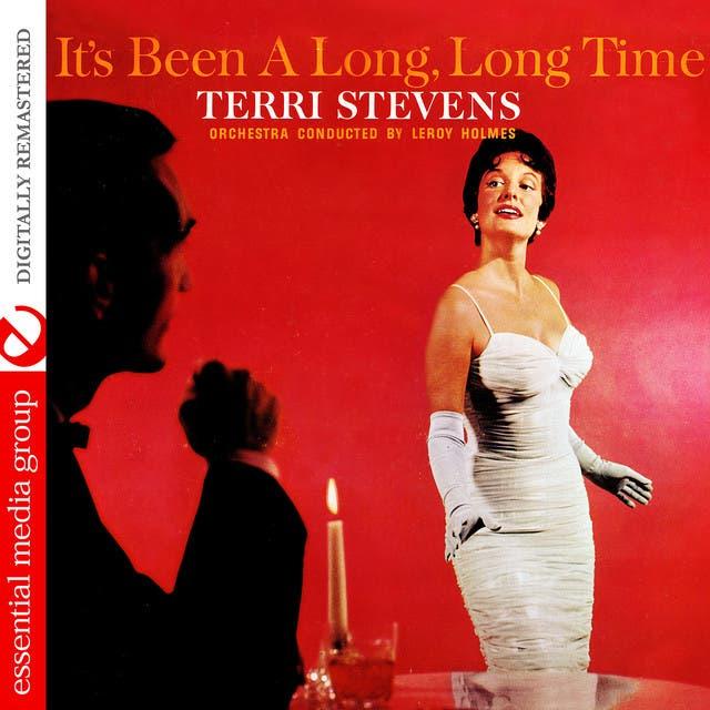 Terri Stevens