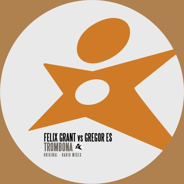 Felix Grant