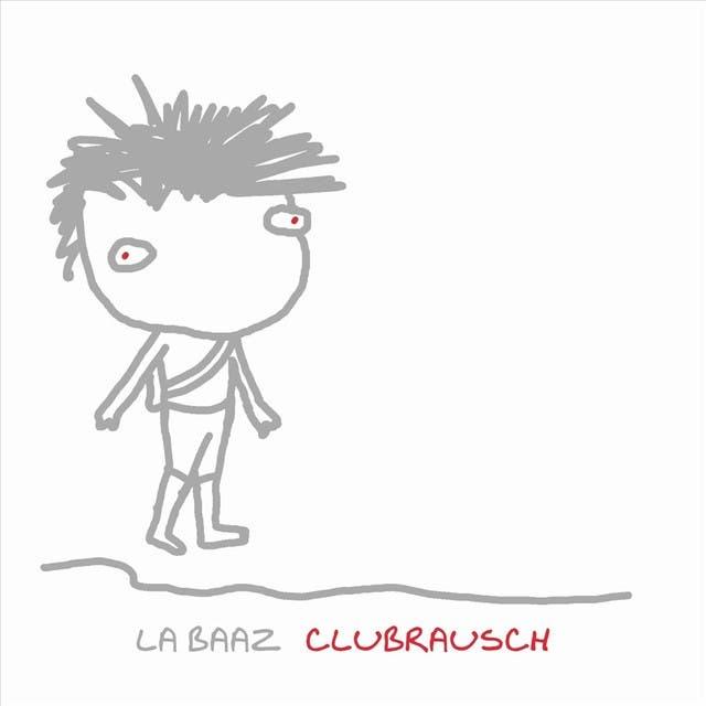 La Baaz
