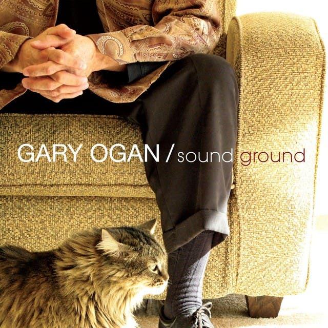 Gary Ogan image