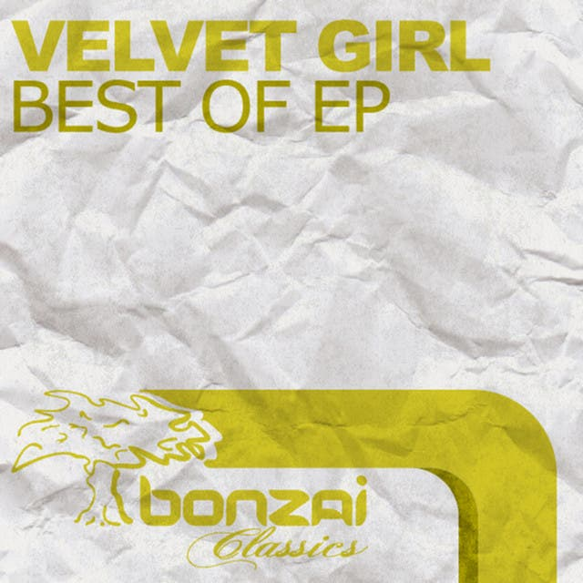 Velvet Girl