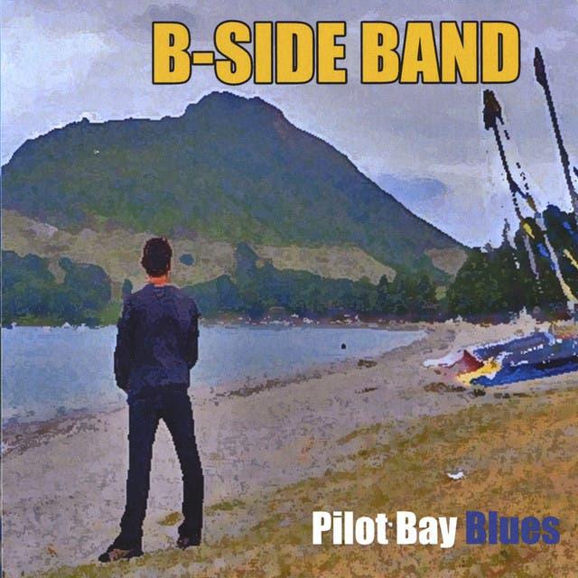 B-Side Band. image