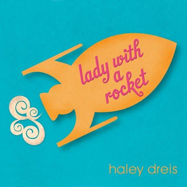 Haley Dreis image
